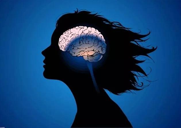 Причины заболеваний — Психосоматика