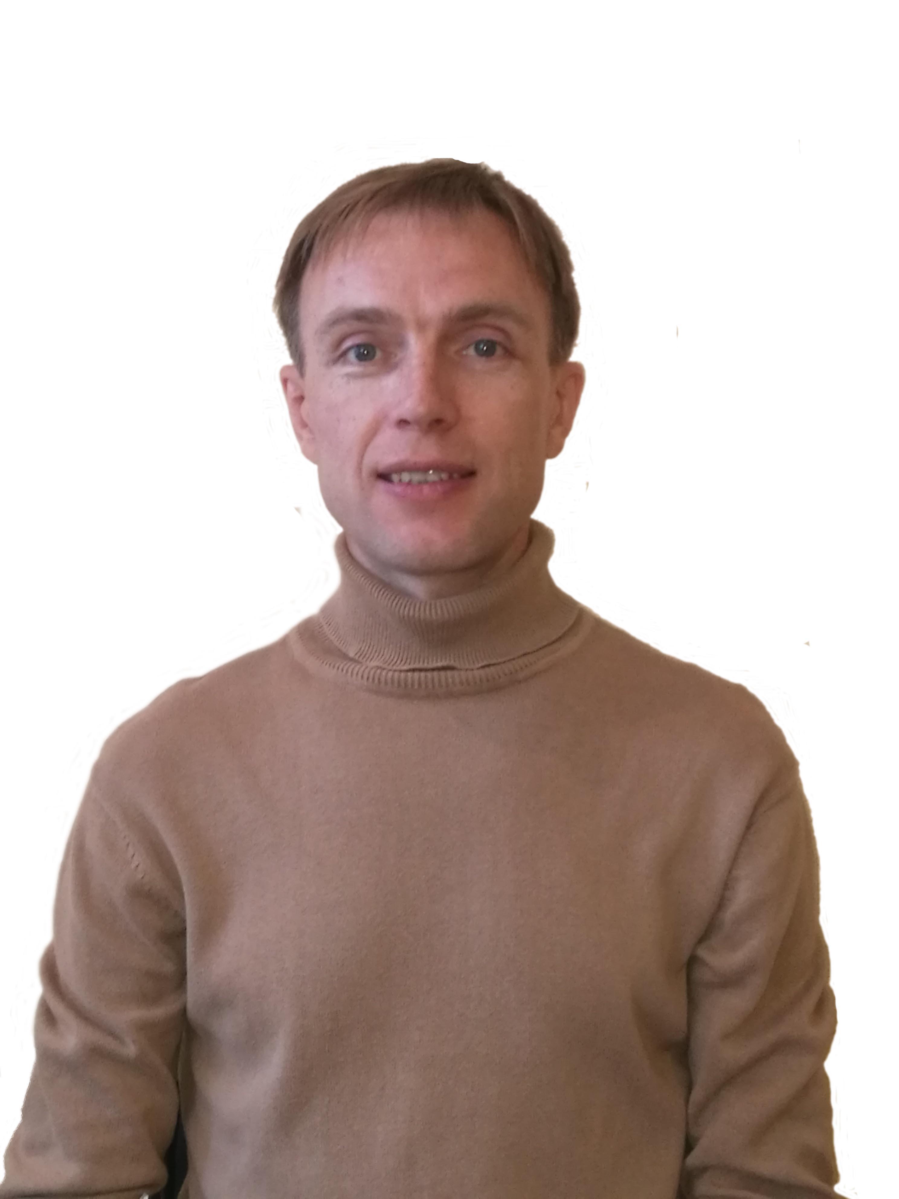 Кубрина Раиса Ивановна